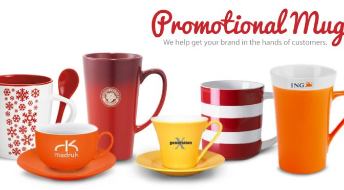 Questions to Ask Yourself Before You Purchase Promotional Products