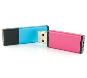 USB flash drive 009