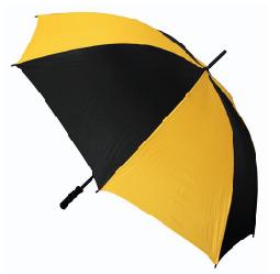 Stock Umbrellas