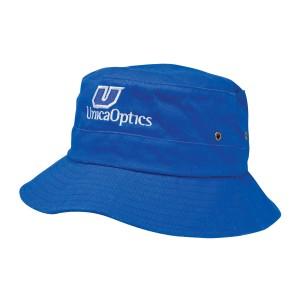 Buckets Hats