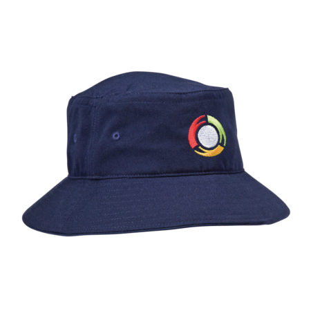 Poly viscose Bucket Hat. Product Code  LE3967. Previous  Next e44e03f4f480