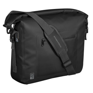 Technology Bags
