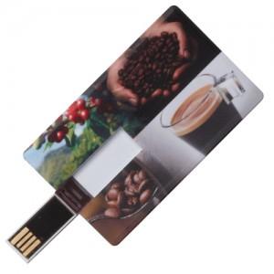 Credit Card Series