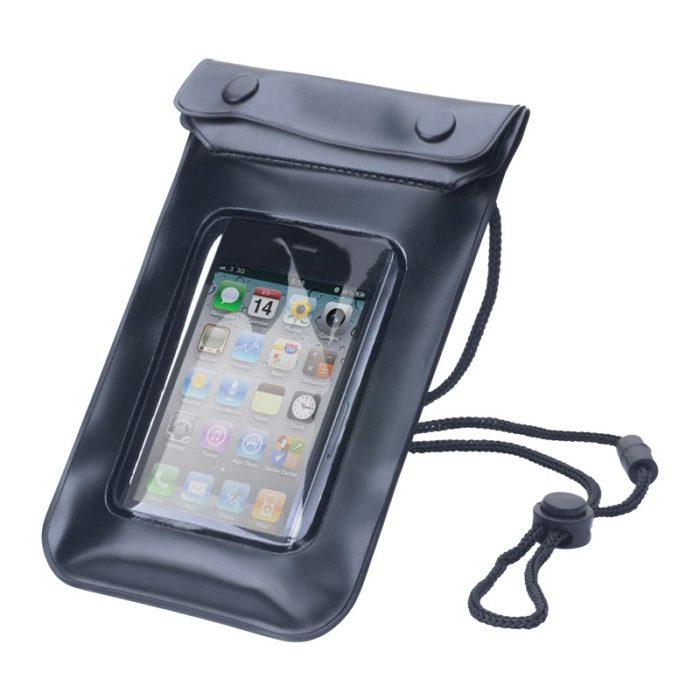 H2O Bag | Phone Accessories | Phone Covers | Brand Republic