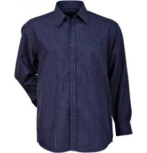 Great Corporate Shirt