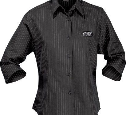 Pinpoint Shirt Great Corporate Shirt