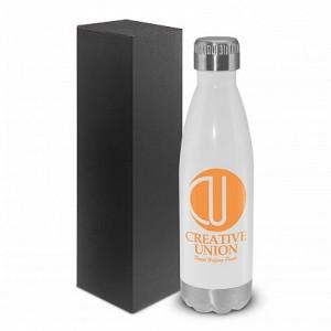 Therma Vacuum Printed Bottle