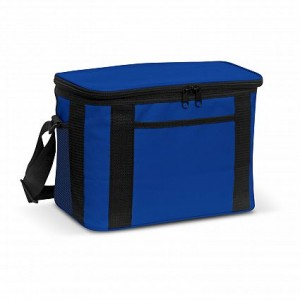 Coolers Bags