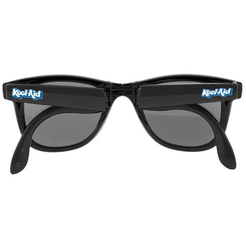3ec10d2553 Collapsible Frame Retro Sunglasses. Product Code  J-621. Previous  Next