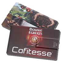 coffe-pendrive