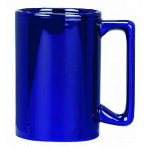 Coffee Mugs & Cups