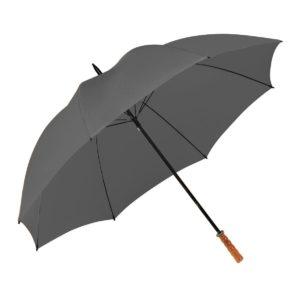 Indent Umbrellas