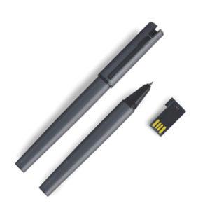 USB Pens