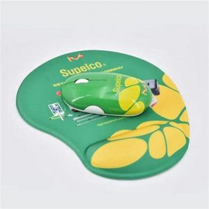 Custom Mousepads