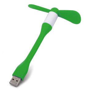 USB Fans