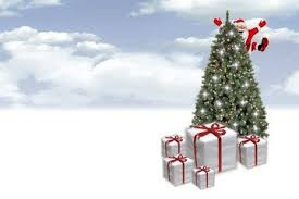 Holiday Season Promotional Products