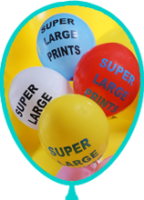 Celebrate your Business with Promotional Balloons