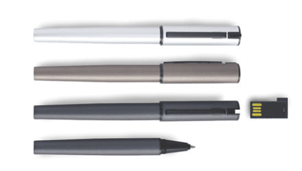 USB Pens A Great Promotional Product