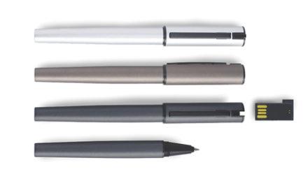 Promotional USB Pens