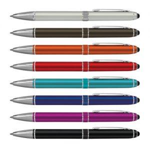 Antares Stylus Pens